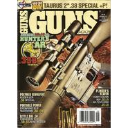 Guns Magazine at Kmart.com