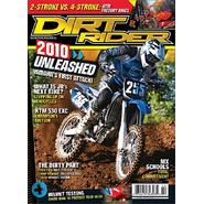 Dirt Rider Magazine at Kmart.com