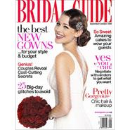 Bridal Guide Magazine at Kmart.com