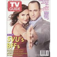 TV Guide Magazine at Kmart.com