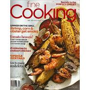 Fine Cooking Magazine at Sears.com