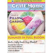 Decorating Digest Craft & Home Projects Magazine at Sears.com