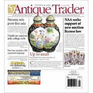 Antique Trader Magazine at Sears.com