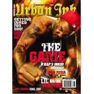 Urban Ink Magazine at Kmart.com