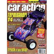 Radio Control Car Action Magazine at Kmart.com
