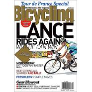 Bicycling Magazine at Sears.com