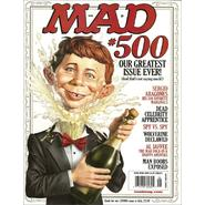 MAD Magazine at Kmart.com