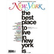 New York Magazine at Kmart.com