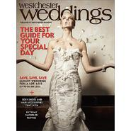 Westchester Wedding Magazine at Sears.com