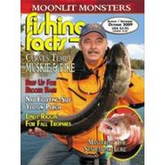 Fishing Facts Magazine at Kmart.com