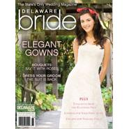 Delaware Bride Magazine at Sears.com