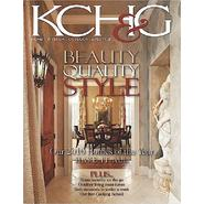 Kansas City Homes & Gardens Magazine at Kmart.com