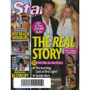 Star Magazine at Kmart.com