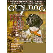 Gun Dog Magazine at Kmart.com
