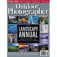 Outdoor Photographer Magazine at Kmart.com