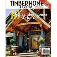 Timber Home Living Magazine at Sears.com
