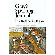 Gray's Sporting Journal Magazine at Kmart.com