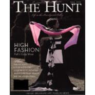 The Hunt Magazine at Kmart.com