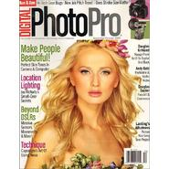 Digital Photo Pro Magazine at Kmart.com
