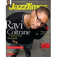 JazzTimes Magazine at Kmart.com