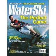 Waterski Magazine at Kmart.com