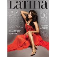 Latina Magazine at Kmart.com