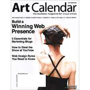 Art Calendar Magazine at Kmart.com