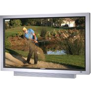 SunBrite 46-inch Class Television 1080p All-Weather Outdoor LCD HDTV at Kmart.com