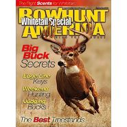 Bowhunt America Magazine at Kmart.com