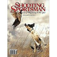 Shooting Sportsman Magazine at Kmart.com