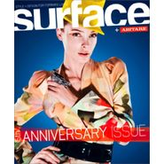 Surface Magazine at Sears.com
