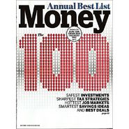 Money Magazine at Kmart.com