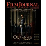 Film Journal Magazine at Kmart.com