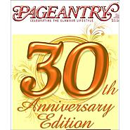 Pageantry  Magazine at Kmart.com