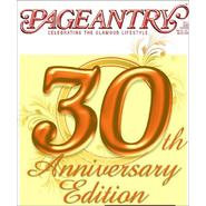 Pageantry  Magazine at Sears.com