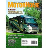 MotorHome Magazine at Kmart.com