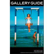 Gallery Guide Magazine at Kmart.com
