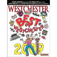 Westchester Magazine at Kmart.com