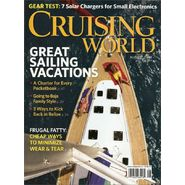 Cruising World Magazine at Kmart.com