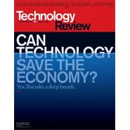 Technology Review Magazine at Kmart.com