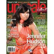 Upscale Magazine at Kmart.com