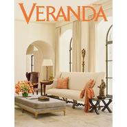 Veranda Magazine at Sears.com