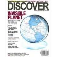 Discover Magazine at Kmart.com