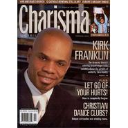 Charisma Magazine at Kmart.com
