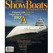 Showboats International Magazine at Kmart.com