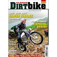 Dirt Bike Magazine at Kmart.com