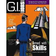 G.I. Jobs Magazine at Kmart.com