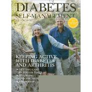 Diabetes Self-Management Magazine at Kmart.com