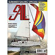 Sail Magazine at Kmart.com