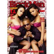 Black Men Magazine at Kmart.com